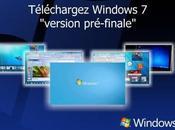 alors plus d'astuces pour Windows Vista