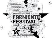 farniente festival