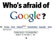 Comment Google défend intérêts stratégiques Washington Bruxelles