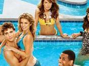 90210 saison démarre aujourd'hui