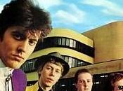 Jags Evening Standards (1980)