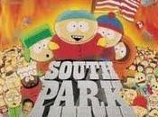 South Park Film, Plus Long Grand Coupé