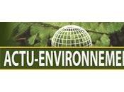 Actu Environnement trouvé lectorat quelques années