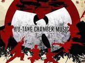 Wu-Tang Clan Chamber Music (2009)