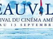 Adobuzz était Festival Cinéma Américain Deauville 2009
