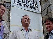 Peuple breton mois septembre 2009