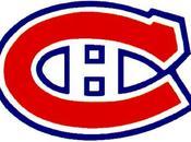 Quel ex-joueur Canadiens connaîtra meilleure saison?