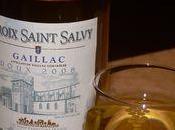 Croix Saint Salvy