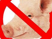 Trois nouveaux grippe porcine Algérie