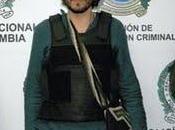 Colombie Libérer Miguel Ángel Beltrán Villegas, prisonnier politique