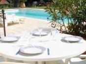 -50% appartement Mandelieu Napoule