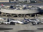 Roissy CDG: pire aéroport monde?