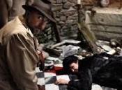 petits meurtres d'Agatha Christie(France soir)