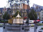 vieux-puits Saint-Quentin septembre 2009