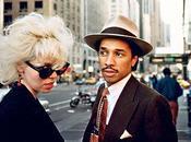 "RECORDS: 1979-2009 :::Les années New-York"""