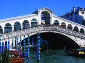 Réveillon Nouvel Venise