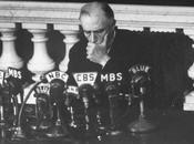 Explication document: communiqué final conférence Yalta.