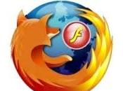 Firefox, plugins, sécurité..