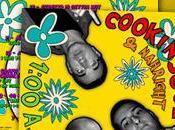 Cookin' Soul