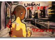 Urban spleen