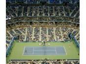 Open: Vidéo finale Federer-Del Potro