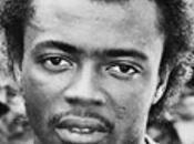 Ligue Champions Pelé trois tondus