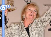 Kathryn Joosten atteinte d'un cancer