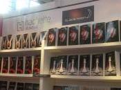 Twilight favorise lecture, créativité mérite respect