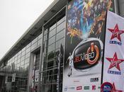 Festival vidéo 2009 reportage