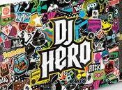 Hero Daft Punk