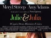 Julie Julia, film bonne humeur