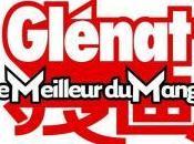 Glénat s'installe dans couvent Grenoble