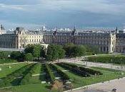 PARIS autrement marche nordique