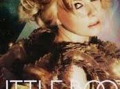 2009 Little Boots LaRoux Hands Reviews Chronique deux albums calibrés pour dance floors