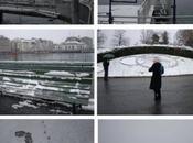 d'eau mois février 2009