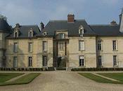 Château Beaurepaire
