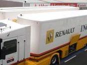 """Affaire """"Renault"""" Singapour 2008 Verdict CMSA"""