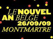 Nouvel Belge