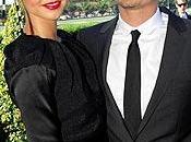 Orlando Bloom trompé Miranda Kerr