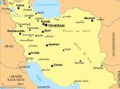 Quelles pistes dialogue avec l'Iran