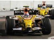 affaire Renault triche devenue règle