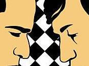 Karpov-Kasparov après