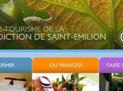 tout Saint Emilion