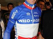 Classement Vélo 101-Powertap.fr septembre 2009