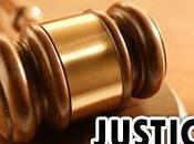 Enseignant: justice Atteint d'une sclérose plaques, cause vaccin contre l'hépatite