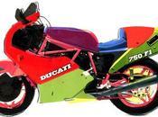 Ducatarte