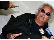 "Affaire ""Renault"" Singapour 2008 Briatore, Victime italiens"