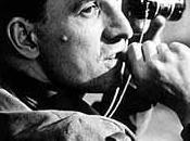 Après répétition, Ingmar Bergman, scène Laurent Laffargue, théâtre Commune