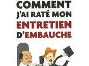 """""""chassée"""" very first time Rachel Marouani, élue """"Personnalité e-Commerce 2009"""""""