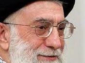 Iran armes nucléaires